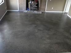 premium cork underlayment floors basement concrete floor paint painted concrete floors