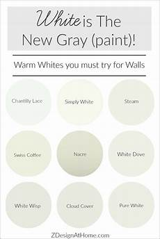 white is the new gray paint white paint colors best white paint grey paint