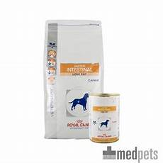 royal canin gastro intestinal low bestellen