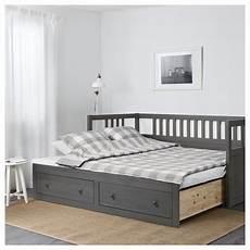 hemnes daybed frame best ikea bedroom furniture for