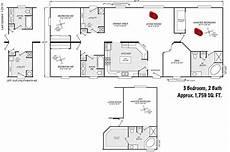 tony stark house plans tony stark house floor plan http sdyxt com tony stark