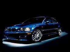 2000 bmw e46 m3 review top speed