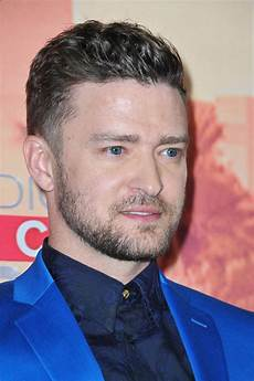 Justin Timberlake The Collection Of The Best Justin Timberlake Haircut Styles
