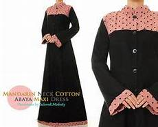 abaya from india torquise and velvet sleeves material polyester comes with matching shawl
