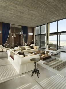la boyita house in la boyita by martin gomez arquitectos dise 241 o de