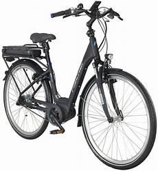 fischer fahrraeder e bike city damen 187 ecu1860 ready rh41