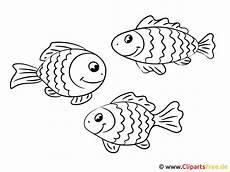 fische malvorlagen zum ausdrucken fische ausmalbilder gratis