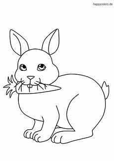 Malvorlagen Hasen Wajah Hase Malvorlage Kostenlos 187 Hasen Ausmalbilder