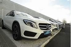 Taxe Co2 Voiture D Occasion Le Monde De L Auto