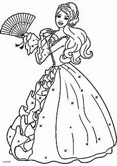 Ausmalbilder Zum Ausdrucken Prinzessin Ausmalbilder Prinzessin Zum Ausdrucken 25 Stylish Modelle