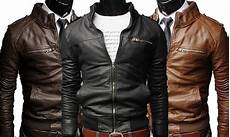 veste style motard homme 84241 blouson pour homme style motard groupon shopping