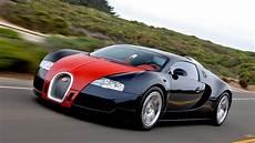 Buggatti Veyron Wallpaper by 50 Bugatti Veyron Wallpaper Hd For Laptop