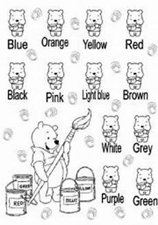 japanese colors worksheet 19483 teaching worksheets colours