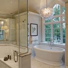 bathroom ideas pictures free traditional bathroom design drury design