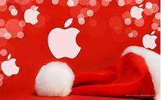 christmas apple wallpaper maclua s blog