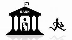 kunden und der abbau filialen bei banken und