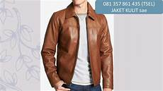 Harga Jaket Kulit Merk Schott tempat jual jaket kulit service jaket kulit permak jaket