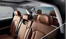 audi q7 interior audi q7 interior design 2019 audi q7 audi library