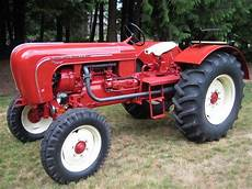 porsche master tractor search tractors made in