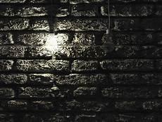 brick wall lights 10 essential components outdoor and indoor living warisan lighting