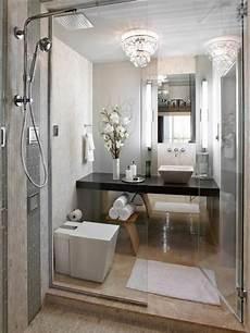 arredare il bagno piccolo arredare un bagno piccolo 26 idee da scoprire
