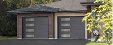 garage doors yarra safety and security with garage doors yarra ville laughs
