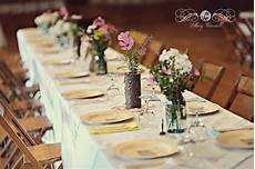 Cheap Wedding Table Decoration Ideas