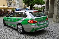 auto de allemagne german car 183 free photo on pixabay