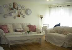 8 Shabby Chic Living Room Decorating Ideas Home Decors