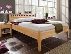Bett In Komforth 246 He Ab 45cm Komfortbetten Betten De