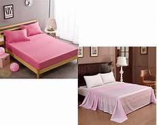 fitted sheet vs flat sheet homeverity com