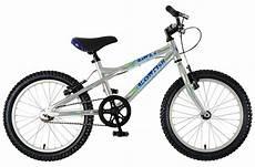 Dawes Blowfish 18 Inch 2018 Bike Bikes