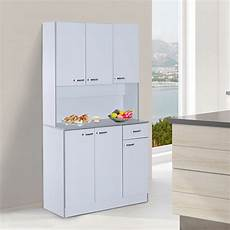storage furniture for kitchen kitchen storage pantry cabinet table shelf organizer