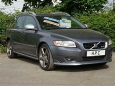 small engine service manuals 2010 volvo v50 head up display 2010 volvo v50 2 0 d r design se 5dr in portsmouth hshire gumtree