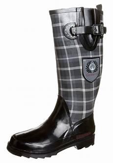 bottes de pluie femme zalando bottes en caoutchouc