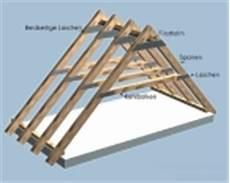 tragender balken im dachstuhl dachstuhl der dachstuhl ist der tragende teil eines