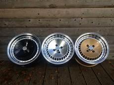 15 schmidt th line style wheels 3 colours available