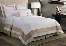 buy luxury hotel bedding from marriott hotels frameworks linen