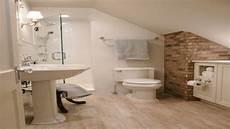 Sloped Ceiling Attic Bathroom Ideas by Attic Bathroom Ideas Tiny Attic Bathroom Attic Bathrooms