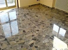 lucidatura pavimenti in marmo levigatura lucidatura pavimenti toffalini luca verona