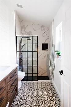 renovated bathroom ideas farmhouse master bathroom renovation ideas fresh