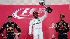 Singapore Grand Prix How Learning To Crash Out Helps