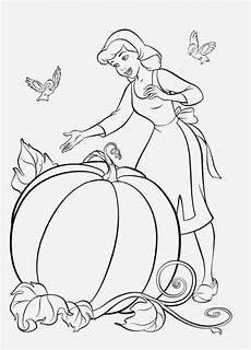 Malvorlage Prinzessin Hochzeit Ausmalbilder Rapuzel Ausmalbilder Disney Malvorlagen