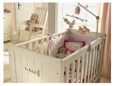 babyzimmer komplett massiv babyzimmer komplett set marseille kiefer pinio m 246 bel