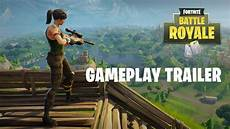 Malvorlagen Fortnite Battle Royale Fortnite Battle Royale Is Coming September 26 The
