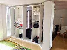 Home Decor Ideas Ikea by Decor Beautiful Ikea Room Divider For Home Decor Ideas