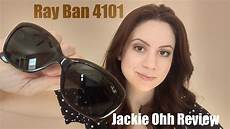 ban jackie ohh 4101 review 2 0 outtakes at the end