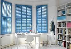 Fenster Rolladen Innen - plantation shutter images our gallery the shutter store