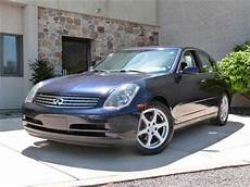 automobile air conditioning service 2004 infiniti m regenerative braking find used 2004 infiniti g35x awd sedan automatic w leather premium package in west chester