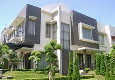 38 Desain Rumah Minimalis Ramah Lingkungan Ide Instimewa